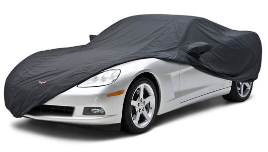 best car accessories exporters or manufactures