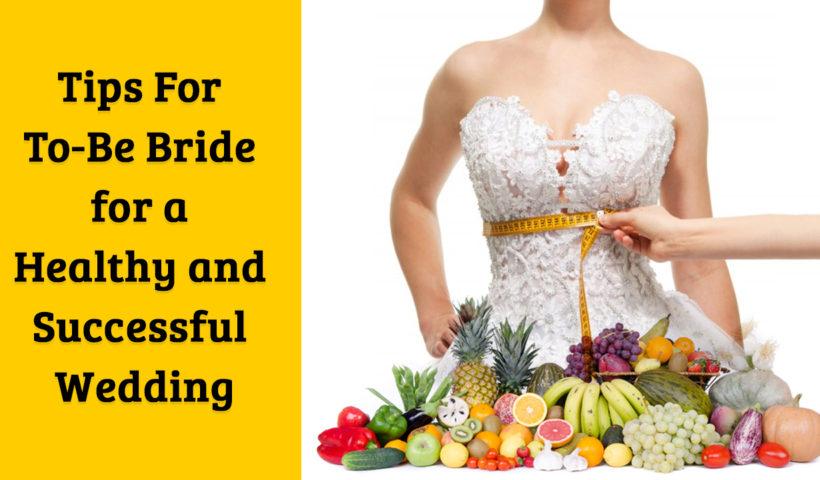 bride-tips