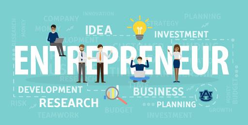 5-ways-an-entrepreneur-can-gather-market-intelligence
